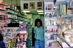 Pharmacy in Soho NYC