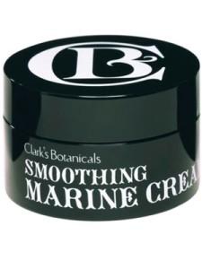 Marine Smoothing Cream